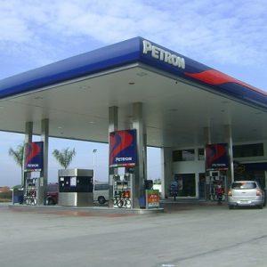 benzinkut-ertekbecsles