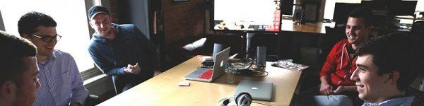 kapcsolati-iroda