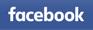 retkoz-facebook-logo