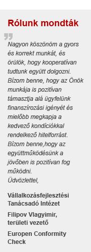 rolunk-banner